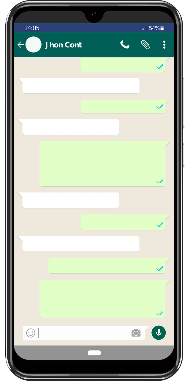 download whatsapp plus for android
